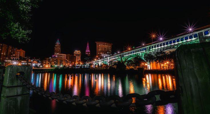 Cleveland Photos