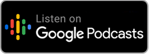 Find Stuff I Never Knew on Google P odcasts