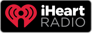 Find Stuff I Never Knew iHeart Radio