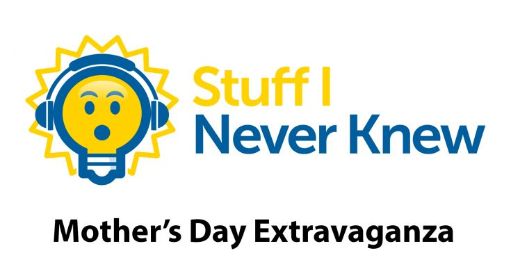 Mother's Day Trivia Special - All Moms playing trivia